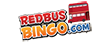 red bus bingo